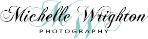 Michelle Wrighton Photography